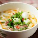 banh canh recipe8