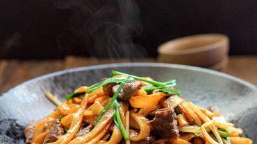 beef pho recipe 3