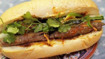 banh mi beef recipe sandwich final