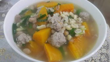 canh-bi-do-recipe