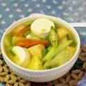canh-chua-chay-recipe4