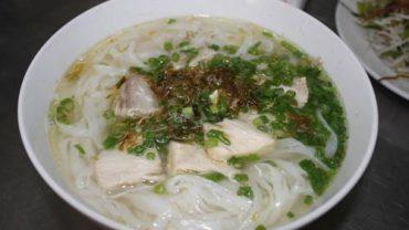 fish-pho-recipe