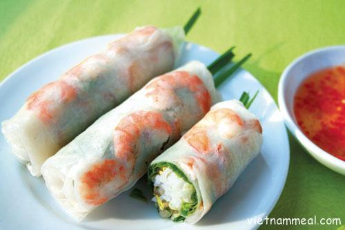 rolls spring7