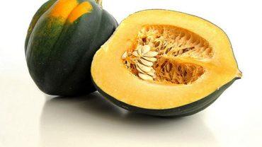 acorn-squash-taste-like