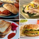 best-chicken-patty-sandwich-recipes