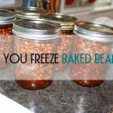 can-freeze-baked-beans
