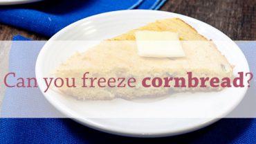 can-freeze-cornbread