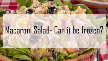 can-freeze-macaroni-salad1