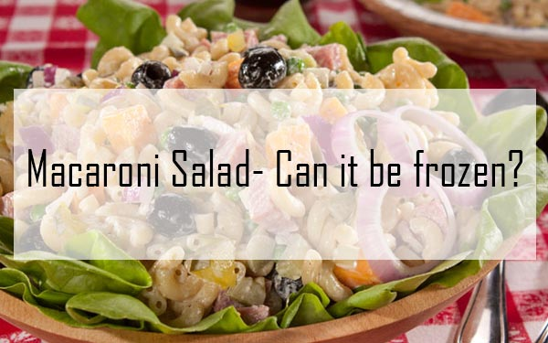 can-freeze-macaroni-salad1