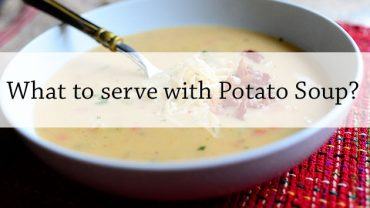 serve-potato-soup