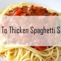 thicken-spaghetti-sauce1