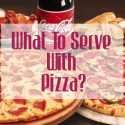 what-to-serve-with-pizza