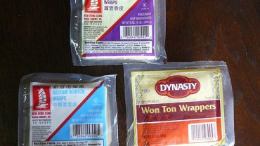 wonton-wrappers-grocery-store