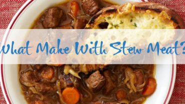 What-Make-With-Stew-Meat