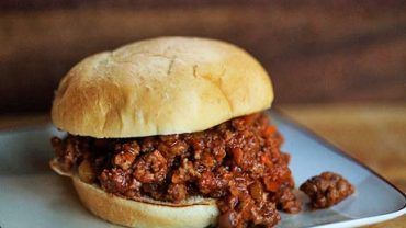 traditional-sloppy-joes