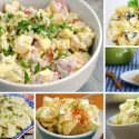 tasty-kitchen-blog-the-theme-is-potato-salad-traditional